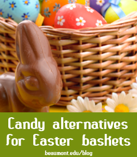 easter_basket_blog