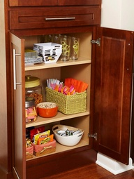 snackcabinet