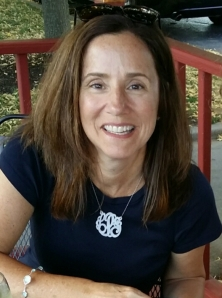 Photo of Lori Polakowski
